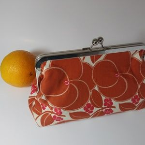Clutches by Marcano